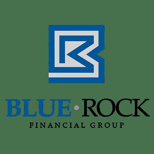 Blue Rock Logo 500x500