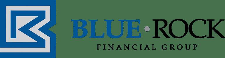 BlueRock Logo 770x200