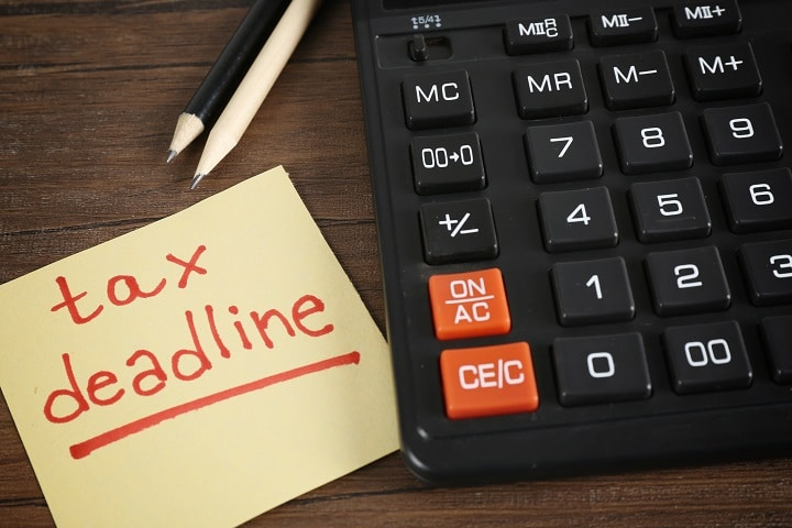 2020-Delaware-Estimated-Quarter-2-Tax-Payments-are-Due-June-15
