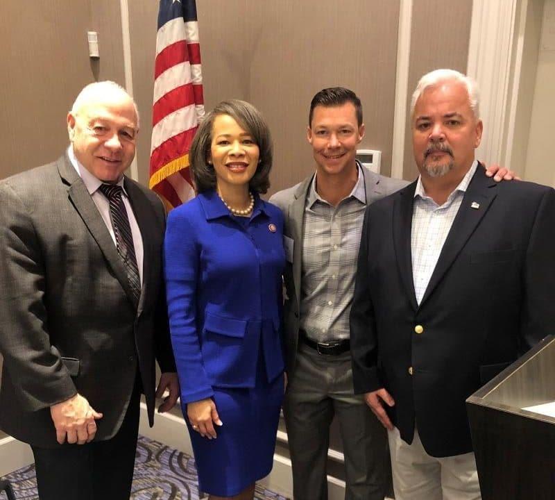 ABC Breakfast – New Delaware Healthcare Initiative