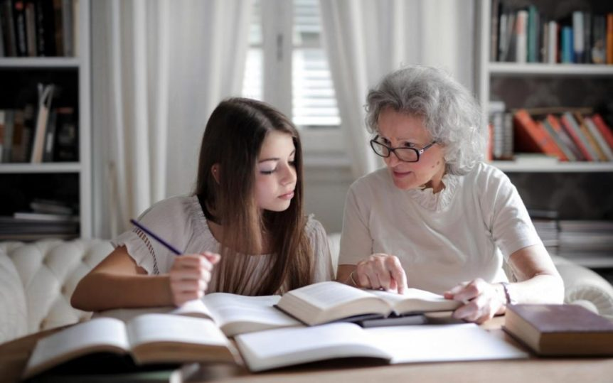 Should-You-Help-Pay-For-Your-Grandchilds-Education