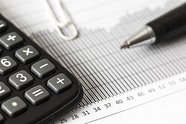 Why Proactive Tax Planning is Key to A Strong Financial Plan