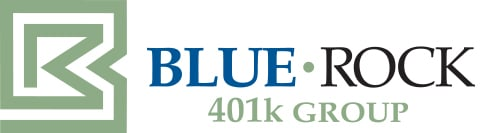 401k-logo