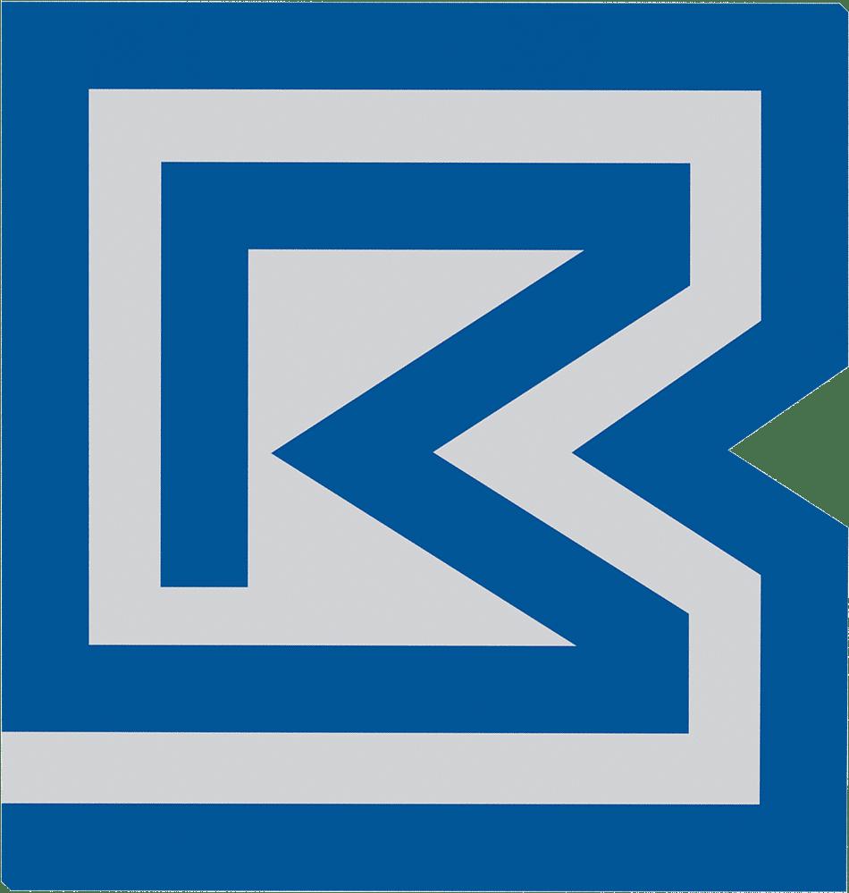 Blue-Rock-Logo-background-straight