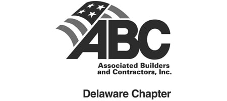 abc-delaware-chapter-logo