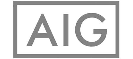 aig-client-login