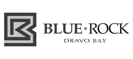 blue-rock-dravo-bay-client-login