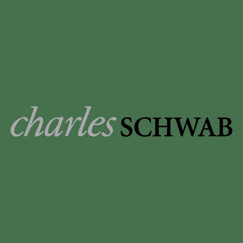 charles-schwab-2-logo-png-transparent