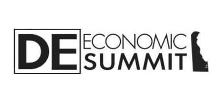 de-economic-summit