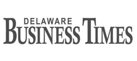 delaware-business-times-logo-1