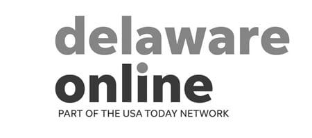 delaware-online-logo