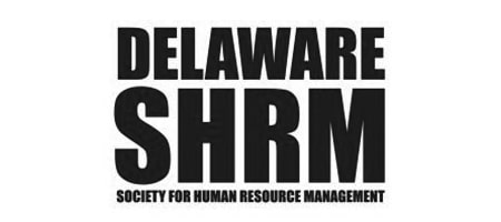 delaware-shrm-logo