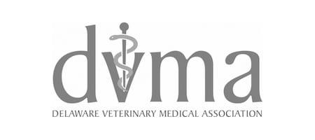 dvma-logo