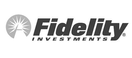 fidelity-401k-logo