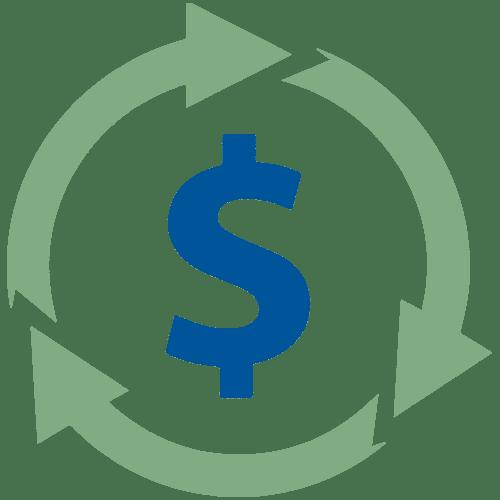 investment-1