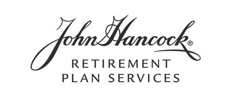 john-hancock-retirement-plan-services-401k-logos