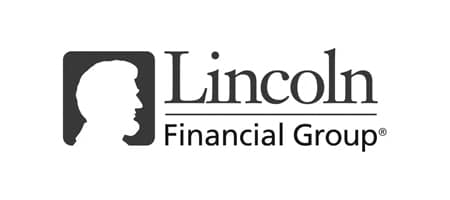 lincoln-financial-group-client-login