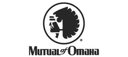 mutual-of-omaha-client-login
