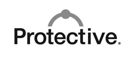protective-client-login